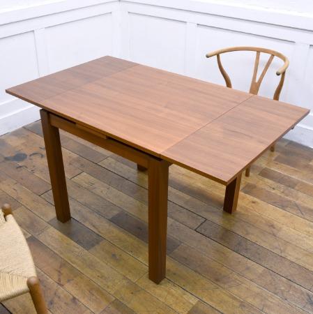 VIVO ドローリーフテーブル
