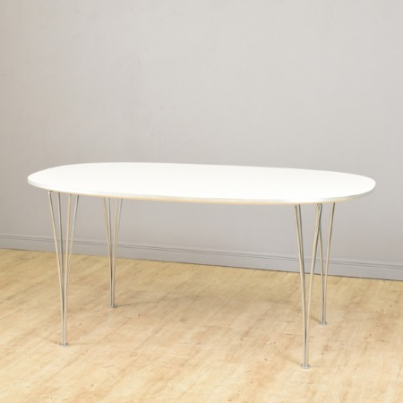 Fritz Hansen B-TABLE