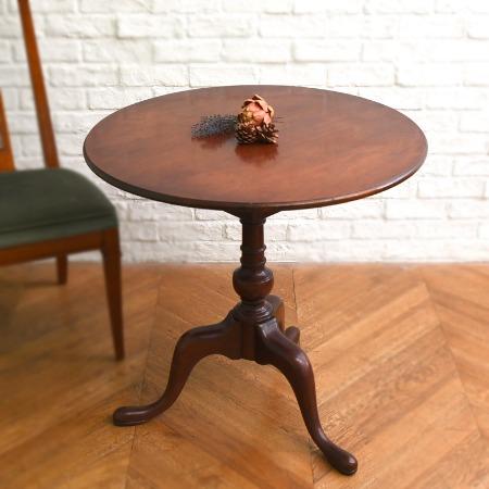 ヨーロピアンクラシック コーヒーテーブル