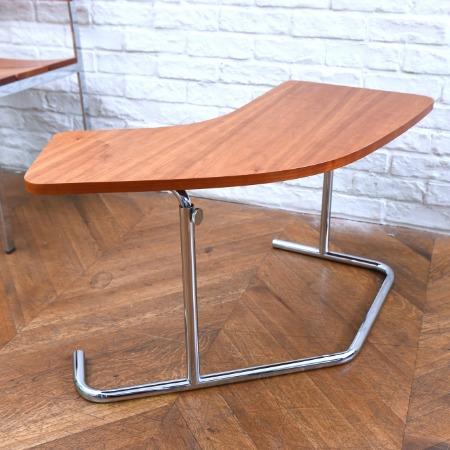 K24 サイドテーブル