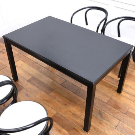 秋田木工 ダイニングテーブル