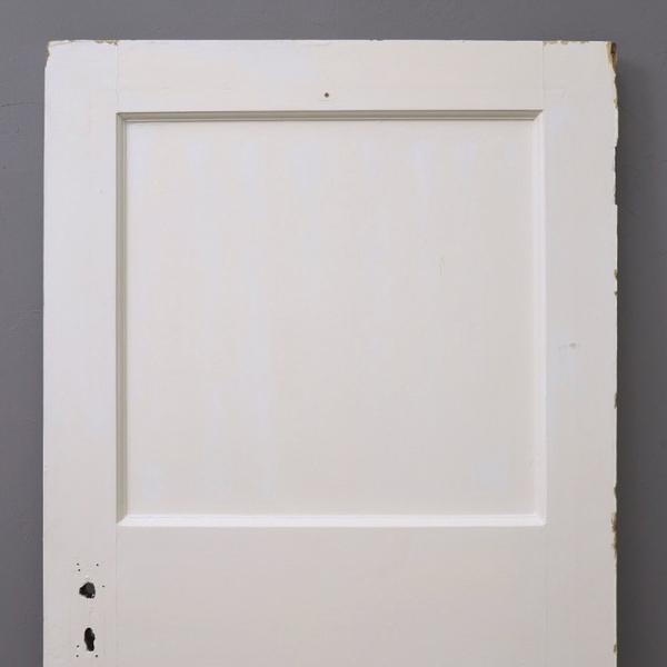 #30308 英国アンティーク パイン材 ドア コンディション画像 - 3
