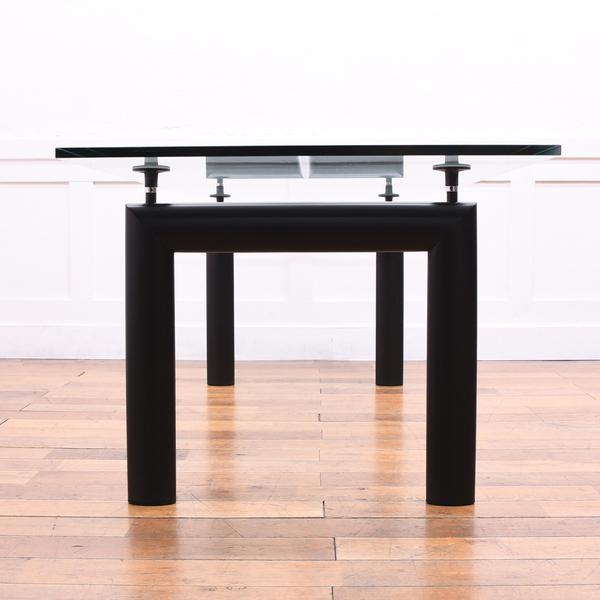 LC6 テーブル