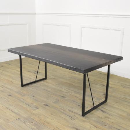 MIKIMOKU  ダイニングテーブル