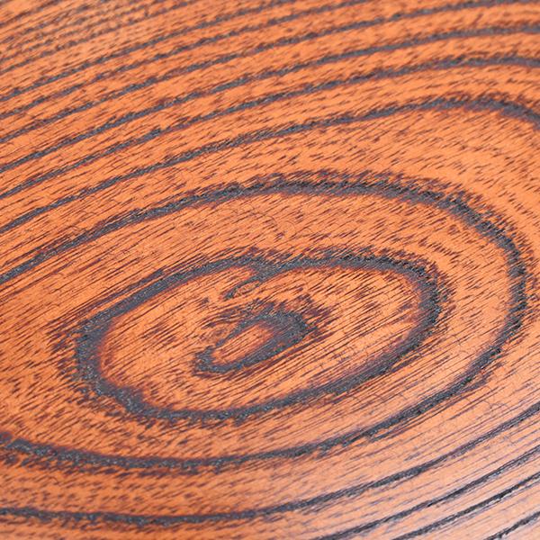 #29757 欅無垢材 一枚板 テーブル コンディション画像 - 3