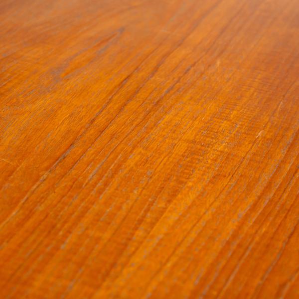 G-plan エクステンションラウンドダイニングテーブル