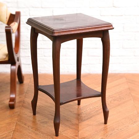 ベルサイユ サイドテーブル