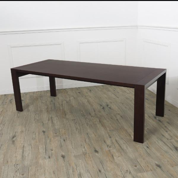 PACE ダイニングテーブル