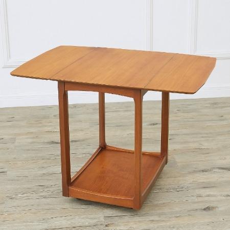 LEGATE furniture ヴィンテージ サイドボード
