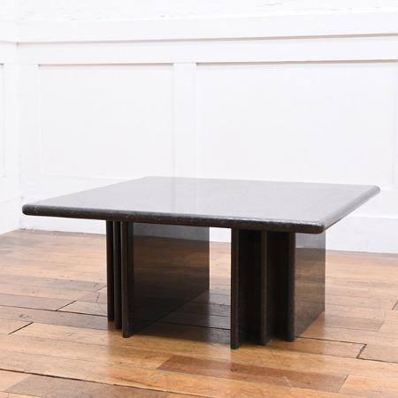 大理石 センターテーブル