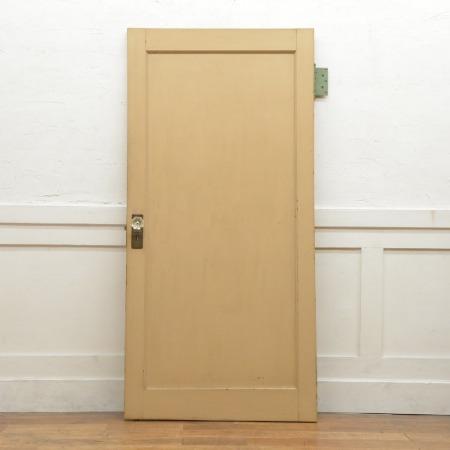 年代物 シャビーシックドア