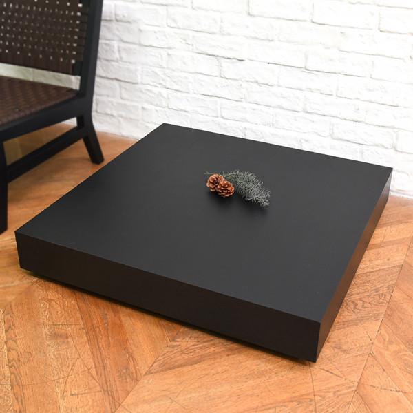 イタリアモダンスタイル ローテーブル