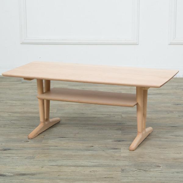 karimoku リビングテーブル