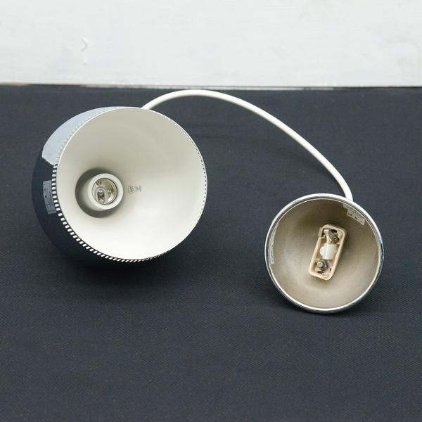 artek / Golden Bell