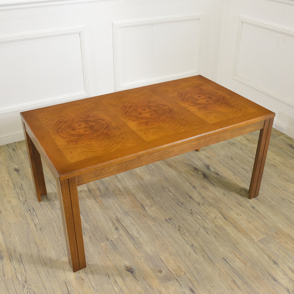 Morganton ダイニングテーブル
