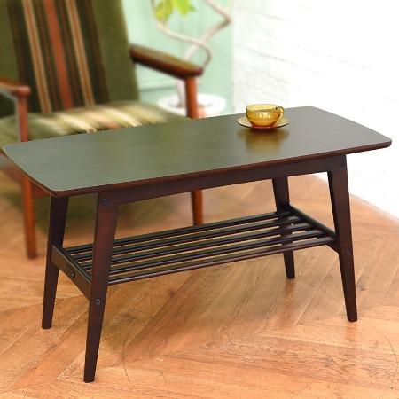 カリモク60 センターテーブル(小)