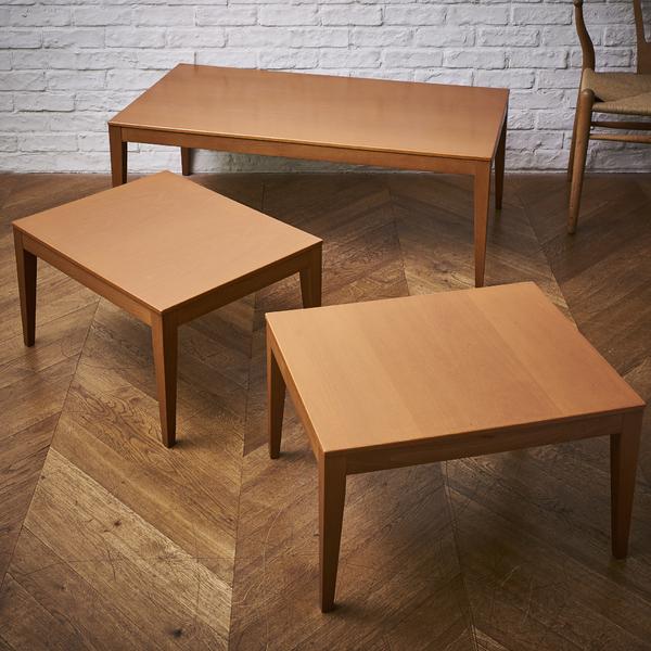 イタリア製 ネストテーブル