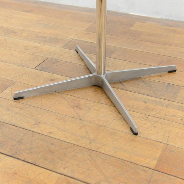 #33559 Fritz Hansen A603 Super-circular Table コンディション画像 - 4