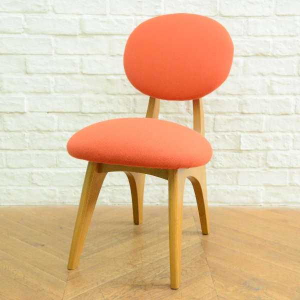IDEE 岡本太郎 YUTTARI chair