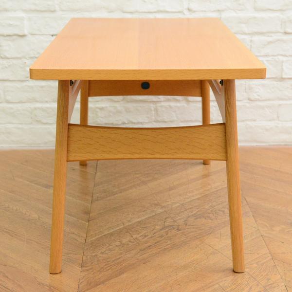MARUNI60 コーヒーテーブル90