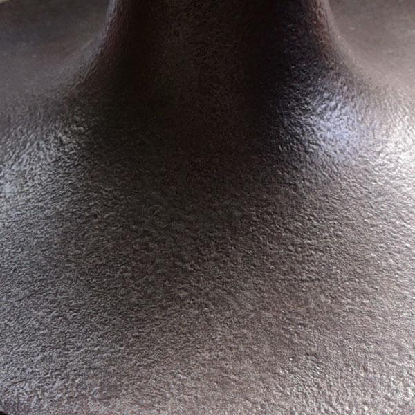 #33809 Rona ペンダントランプ / S 鋳鉄風 ブラック コンディション画像 - 2