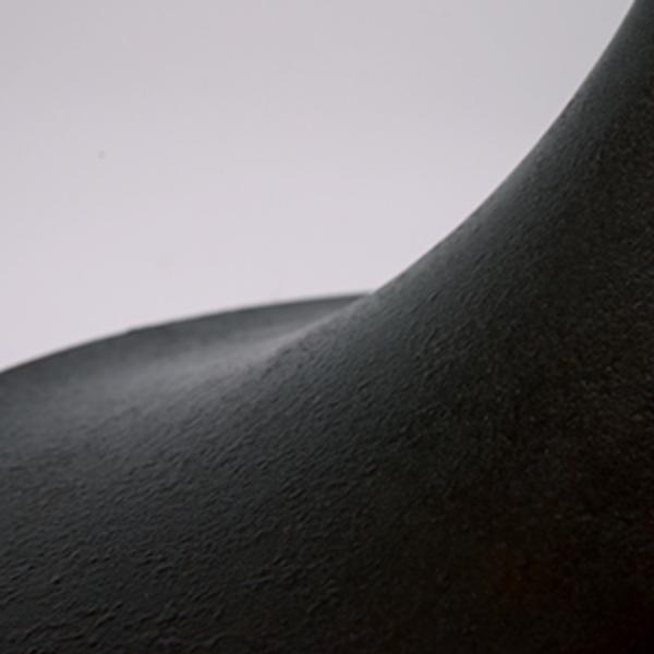 #33821 Rona ペンダントランプ / L 鋳鉄風 ブラック コンディション画像 - 3