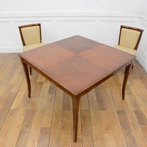 UNICORN ダイニングテーブル