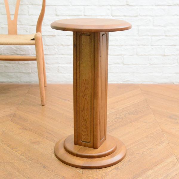 マルニ サイドテーブル