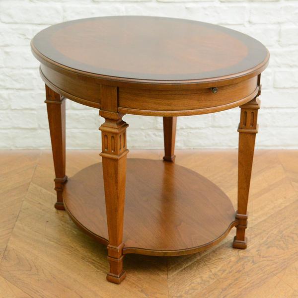 Francesca ランプテーブル