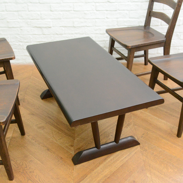 KAYA2 リビングテーブル