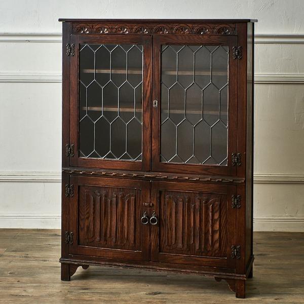 jaycee furniture ブックケース