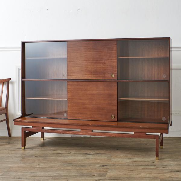 #35408 トールブックケース Tall Bookcase (61) コンディション画像 - 1