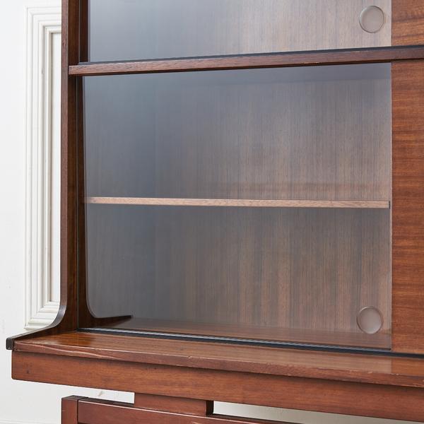 #35408 トールブックケース Tall Bookcase (61) コンディション画像 - 2