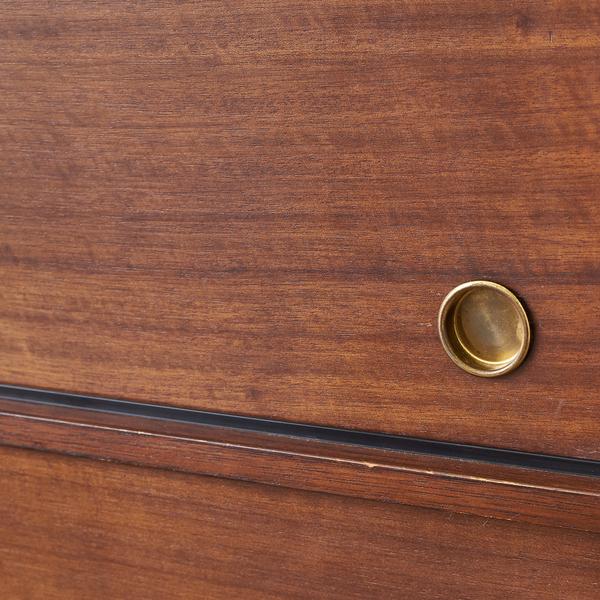 #35408 トールブックケース Tall Bookcase (61) コンディション画像 - 3