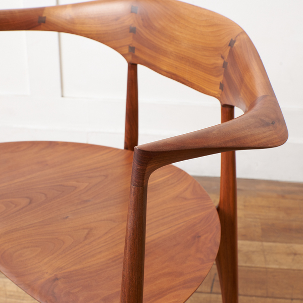 コマ KOMA / Japan KOMA  cocoda chair