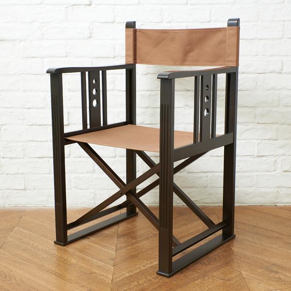 ヤマハ YAMAHA / Japan ヤマハ文化椅子