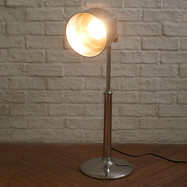 ヴィンテージスタイル テーブルランプ