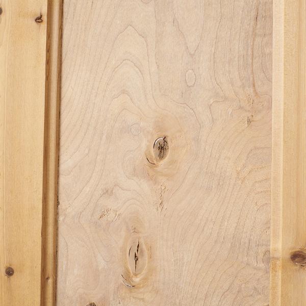 #37495 オールドパイン 英国アンティーク ドア コンディション画像 - 3