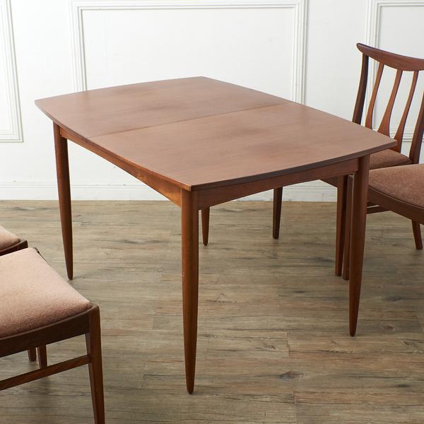 ホワイト&ニュートン White&Newton / UK White&Newton エクステンションダイニングテーブル