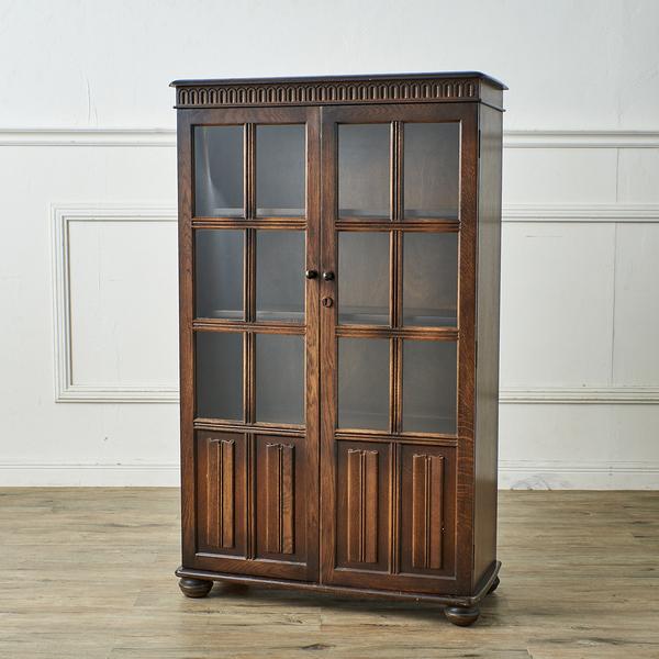 ジェイシーファニチャー jaycee furniture / UK jaycee furniture ブックケース