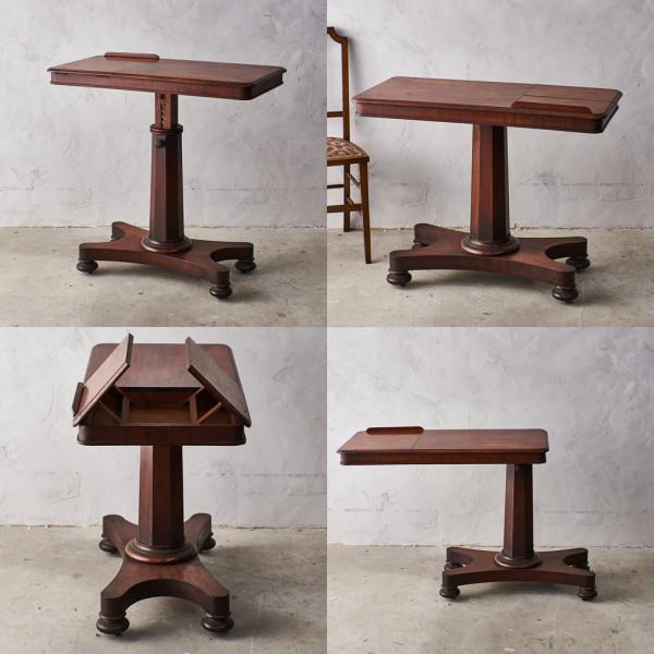 ウィルキンソン&サン Wilkinson & Son / UK Wilkinson & Son アンティーク ベッドサイドテーブル