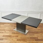 ボーコンセプト BoConcept / Denmark  Occa エクステンション ダイニングテーブル