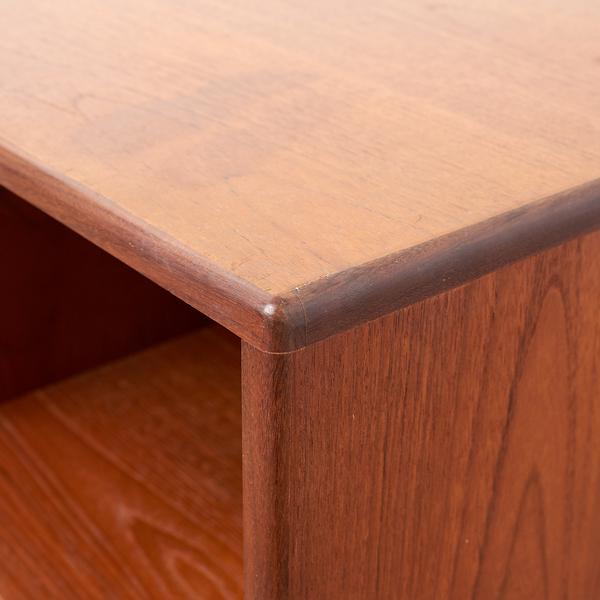 #37176 Fresco ナイトテーブル コンディション画像 - 4