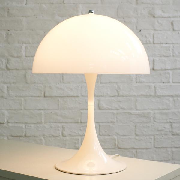 Panthella テーブルランプ