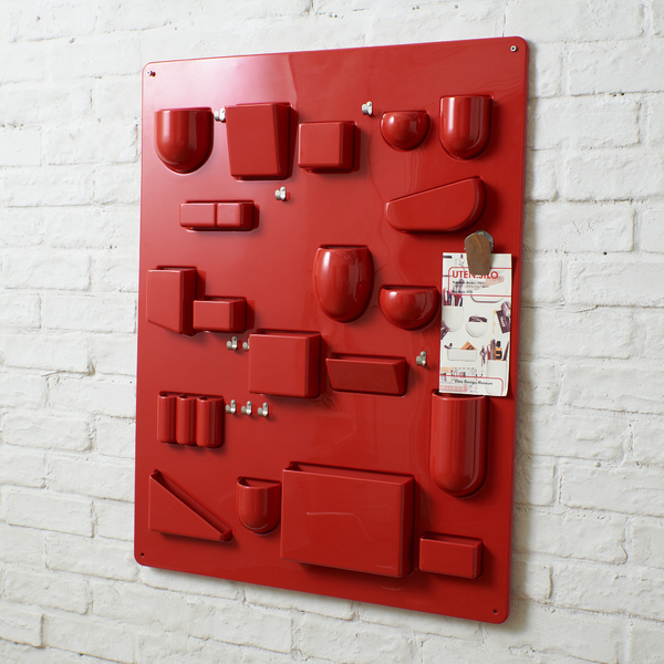 ヴィトラデザインミュージアム Vitra Design Museum ウーテンシロ Ⅰ