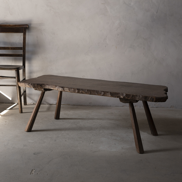 Primitive テーブル