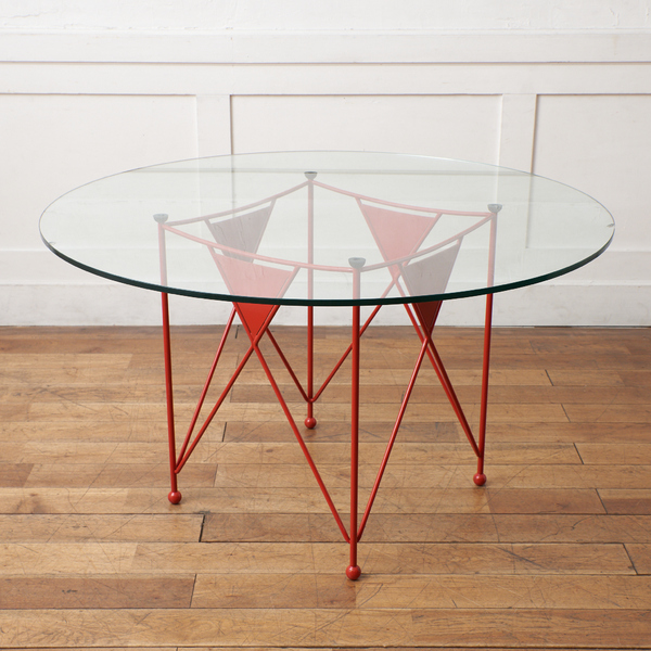 カッシーナ cassina Midway3 Table