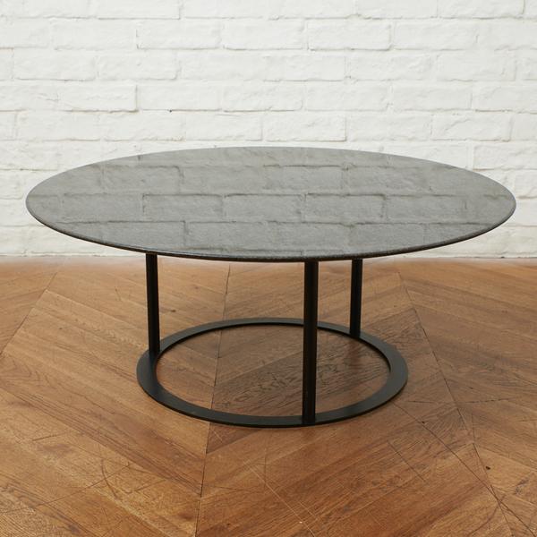 アルフレックス arflex UVI コーヒーテーブル