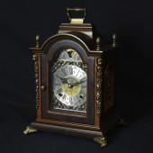 時計・貴金属