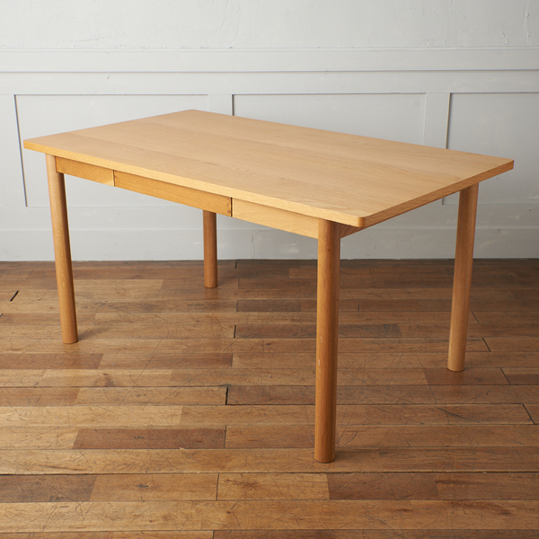 CRAFF ダイニングテーブル